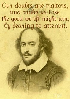 william shakespeare birthday card ; 0a75ea6b0dec18ca0e472b9fd8b23d42--shakespeare-quotes-tattoos-shakespeare-sonnets