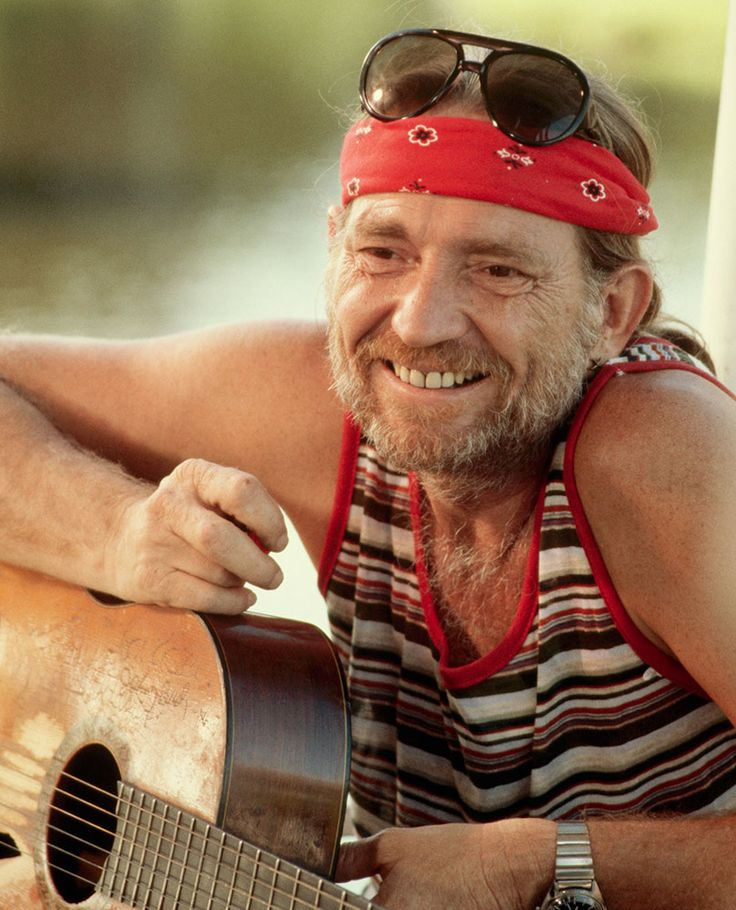willie nelson birthday card ; be2f3ed2ca9e4fda1c844602133d8d73--country-blue-country-strong