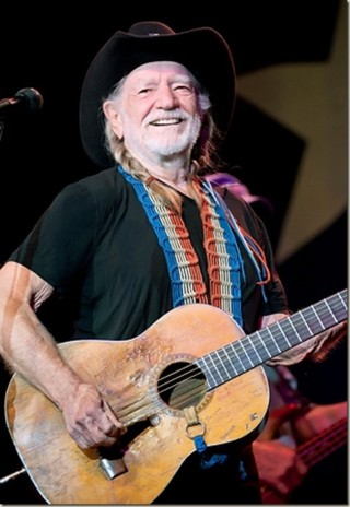 willie nelson birthday card ; willie-nelson-2_thumb