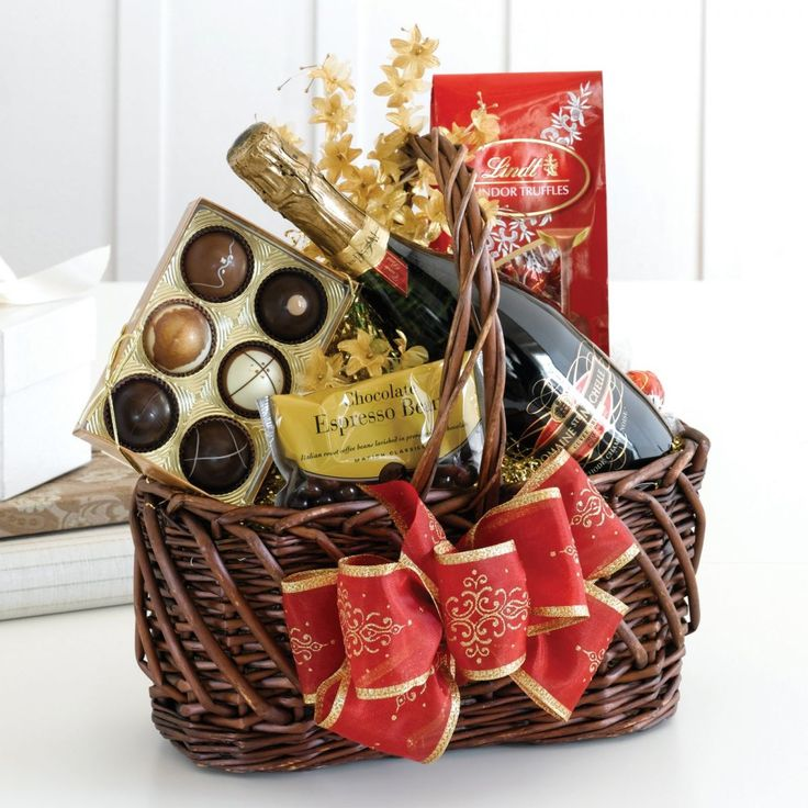 wine basket birthday gift ; fascinating-pinterest-gift-baskets-31-great-best-25-wine-ideas-on-gifts-about-basket-companies-designs