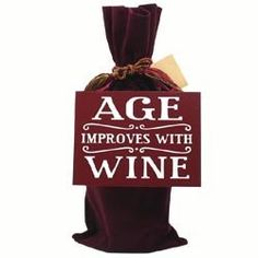 wine birthday present ; 20c7b2c6614d6a7e0d8555438b8dab59--birthday-gag-gifts-wine-birthday