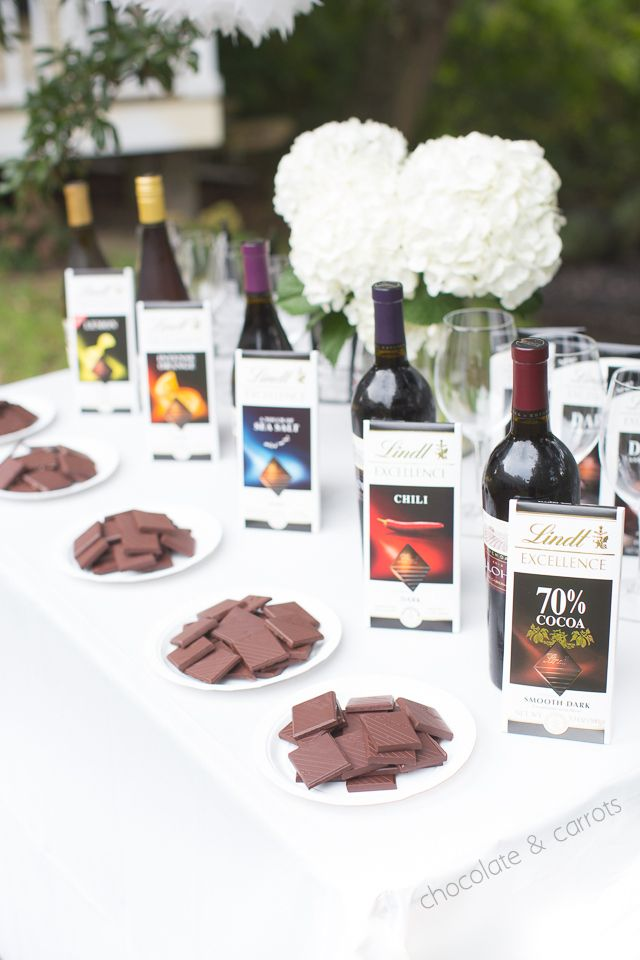 winery birthday party ideas ; c31fd6708f4ea15300cfe6bbe99acbb8--chocolate-wine-chocolate-and-wine-pairing