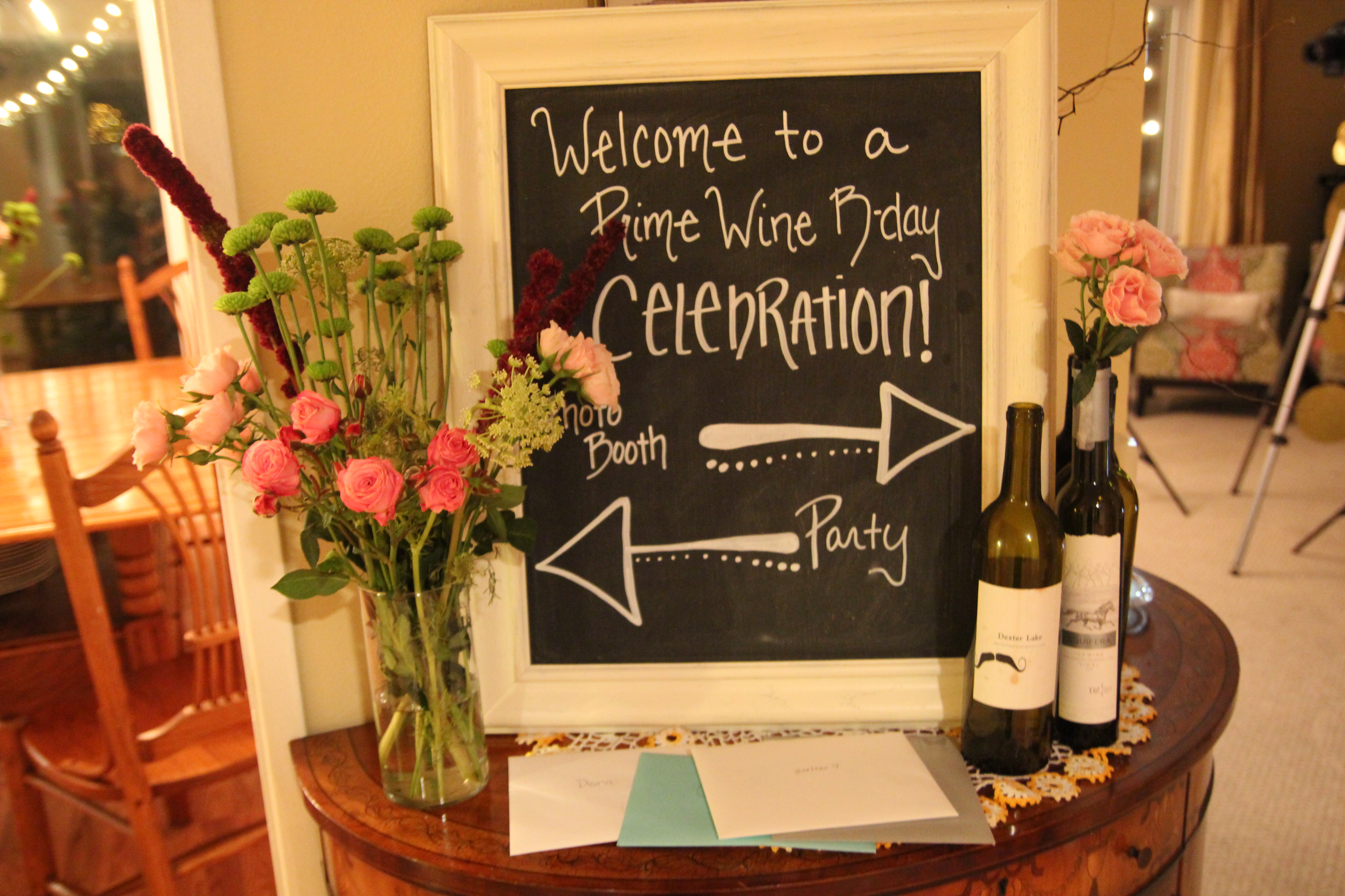 winery birthday party ideas ; img_4937