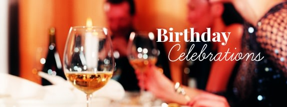 winery birthday party ideas ; parties_birthday