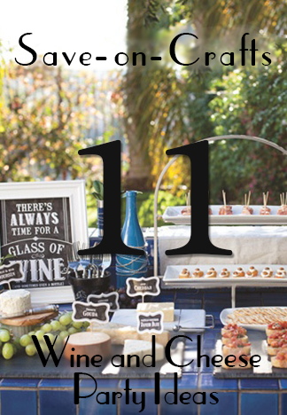 winery birthday party ideas ; top-11-wine-cheese-party-ideas-86
