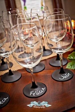 winery birthday party ideas ; top-11-wine-cheese-party-ideas-88
