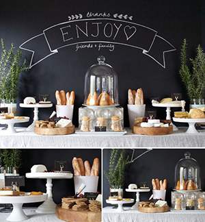 winery birthday party ideas ; top-11-wine-cheese-party-ideas-91