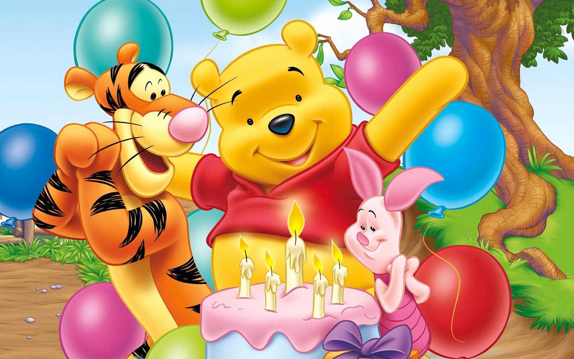 winnie the pooh happy birthday ; winnie-the-pooh-happy-birthday-images-lovely-happy-eeyore-wallpaper-of-winnie-the-pooh-happy-birthday-images
