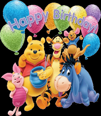 winnie the pooh happy birthday ; winnie-the-pooh-happy-birthday-new-happy-birthday-boy-google-search-like-it-pinterest-of-winnie-the-pooh-happy-birthday