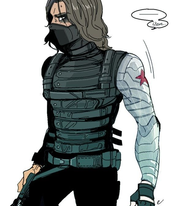 winter soldier birthday card ; 8568013ea568dba7572fa9c3edc79943--marvel-heroes-marvel-dc