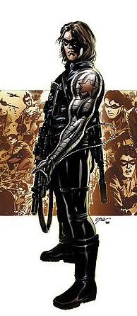 winter soldier birthday card ; Winter_Soldier_%2528Bucky_Barnes%2529