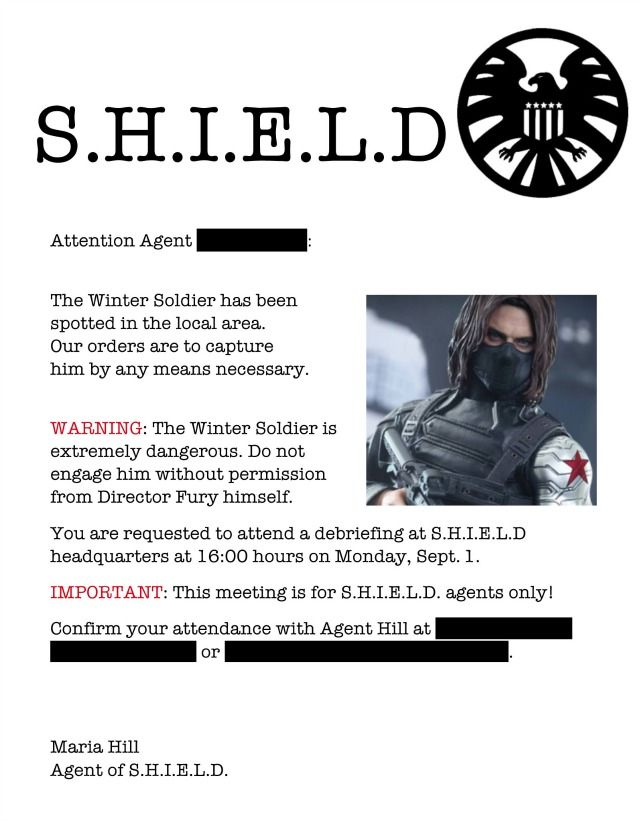 winter soldier birthday card ; winter-soldier-birthday-card-308b6457a5d5a85a2adbcb72fdf26dfd