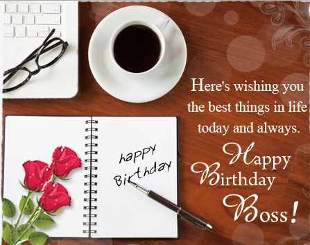 wish birthday for boss ; Happy-Birthday-Boss-Leader-sir-pictures