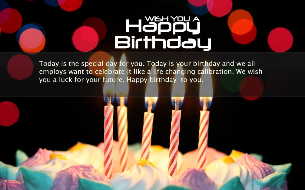 wish birthday for boss ; Happy-Birthday-Wishes-For-Boss-Sms-min-min