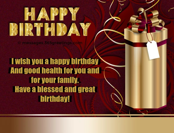 wish birthday for boss ; birthday-messages-for-boss
