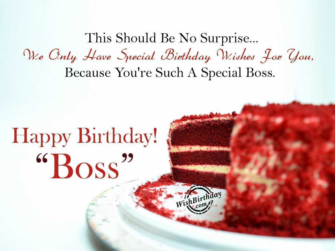 wish birthday for boss ; birthday-wishes-for-boss-fresh-birthday-wishes-for-boss-birthday-of-birthday-wishes-for-boss