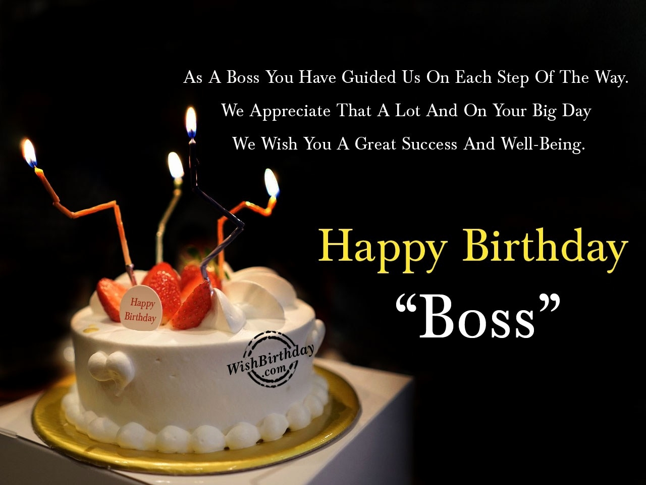 wish birthday for boss ; birthday-wishes-for-cousin-lovely-wish-you-happy-birthday-cards-new-happy-birthday-greetings-boss-of-birthday-wishes-for-cousin