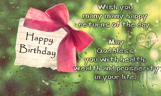 wish you a many many happy birthday ; Wish-You-Many-Many-Happy-Returns-Of-The-Day-May-God-Bless-You-With-Health-Wealth-And-Prosperity-In-Your-Life