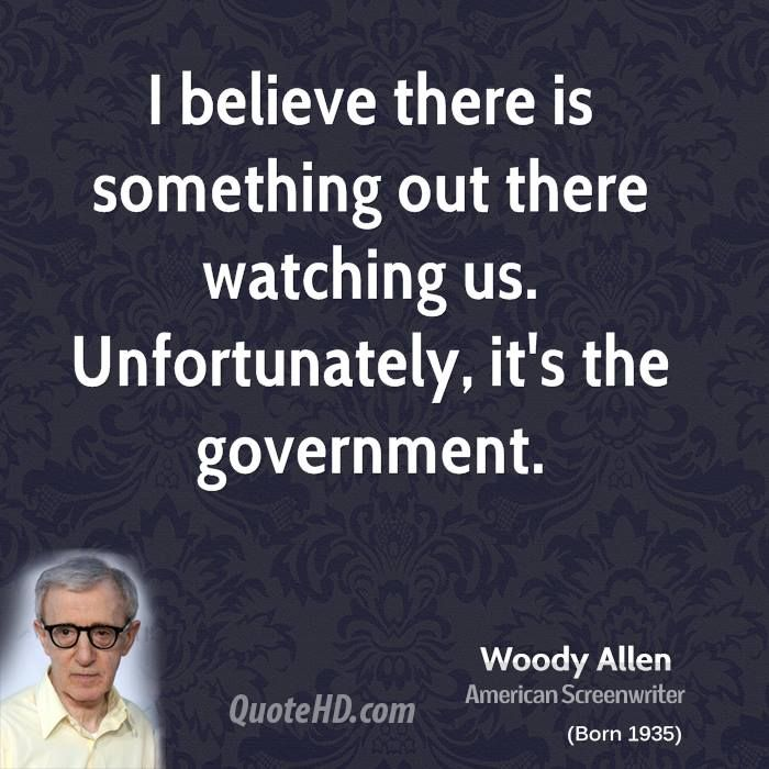 woody allen birthday card ; a3c6b240a509aca0a7beb292fc710e00--government-quotes-woody-allen-quotes