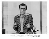 woody allen birthday card ; broadway-danny-rose-movie-poster-1984-1010169440