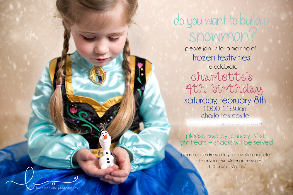 wording for 4th birthday invitation girl ; 4th%2520birthday%2520invitation%2520quotes%2520;%2520frozen-birthday-invitation-wording-to-bring-your-dream-design-into-your-Birthday-invitation-1