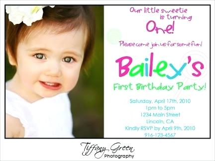 wording for a 5 year old birthday party invitation ; 5-year-old-birthday-invitations-3-year-old-birthday-party-invitation-wording-5-year-birthday-invitations