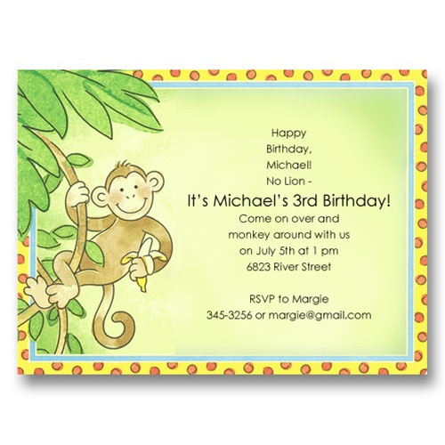 wording for a 5 year old birthday party invitation ; 5-year-old-birthday-party-invitation-ideas-mdid0070-2