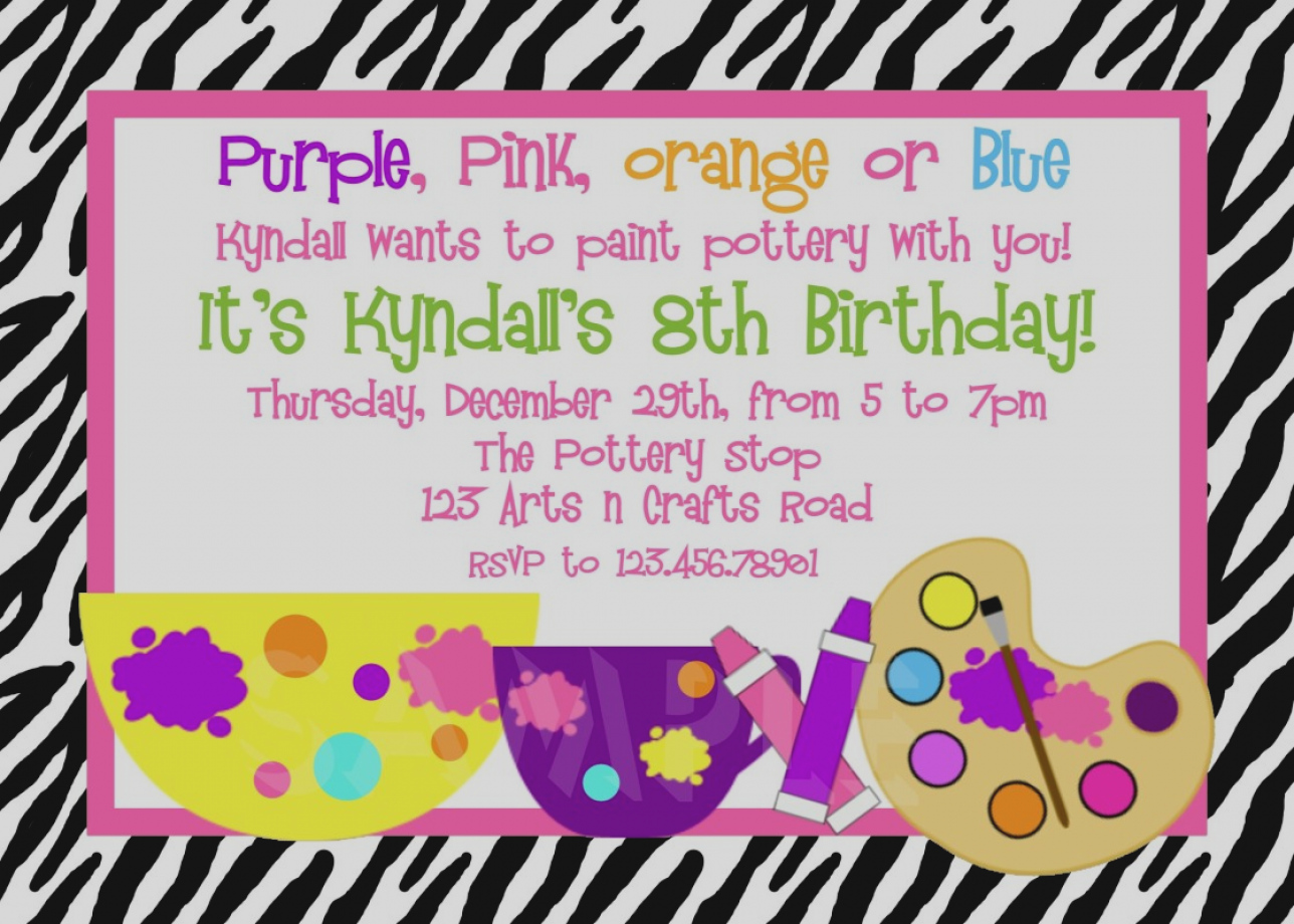 wording for a 5 year old birthday party invitation ; beautiful-of-10-year-old-birthday-party-invitation-wording-stephenanuno-com