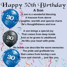 words for 30th birthday card ; 2f41556a6c1176cce5be7f450653df29--gift-boxes-birthday-design