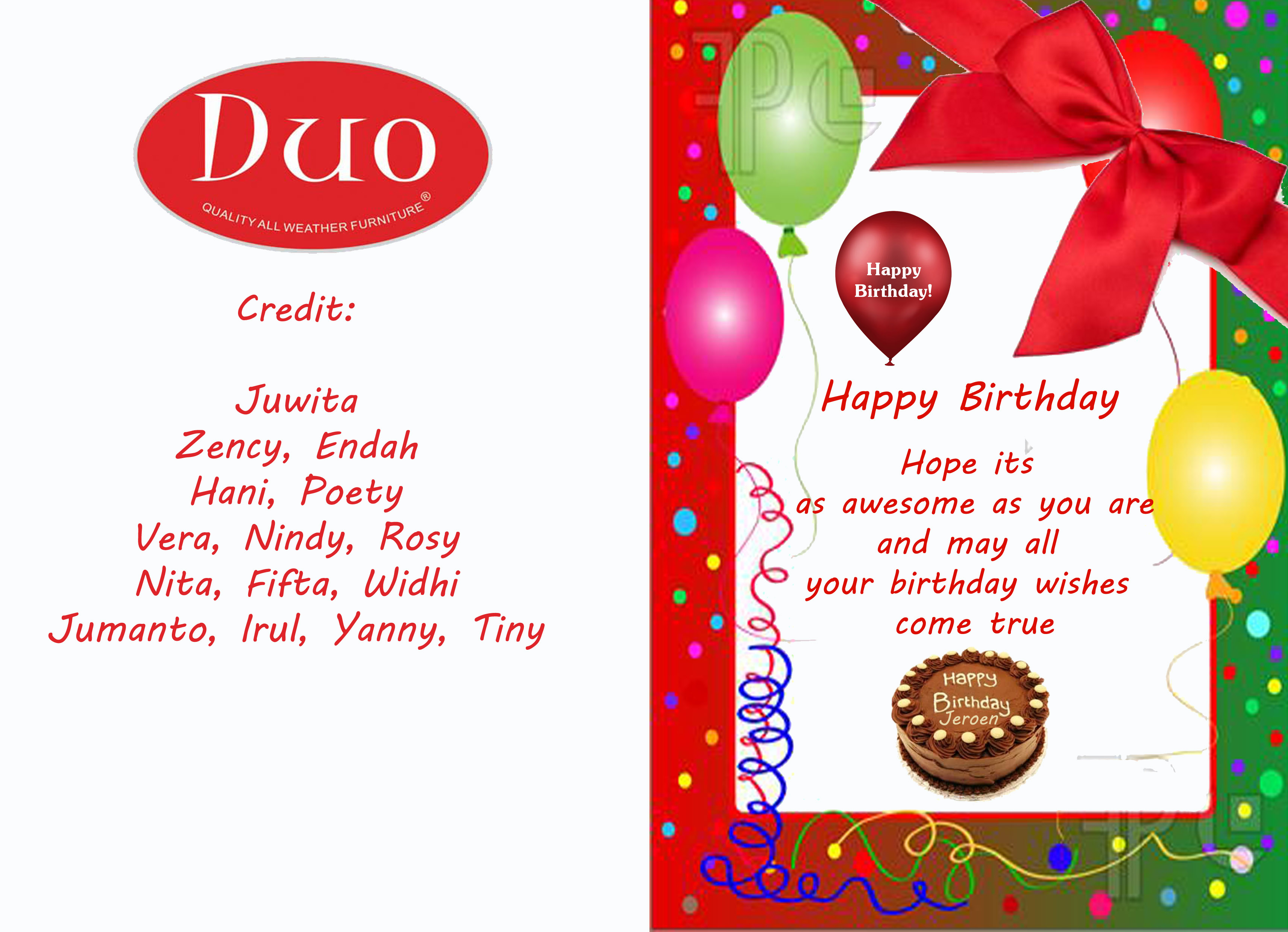 words for 30th birthday card ; Funny-Happy-30th-Birthday-Messages