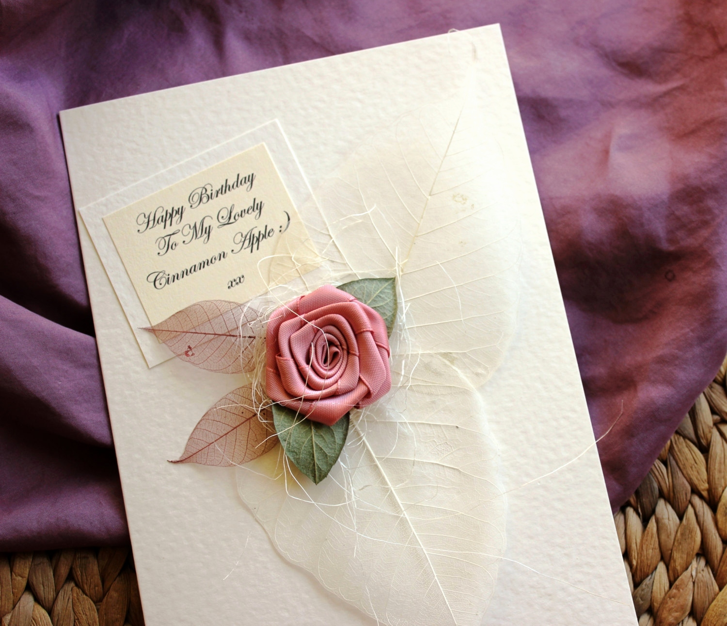 words for 30th birthday card ; birthday-cards-with-wishes-words-fresh-special-friend-30th-birthday-card-fresh-30th-birthday-wishes-of-birthday-cards-with-wishes-words