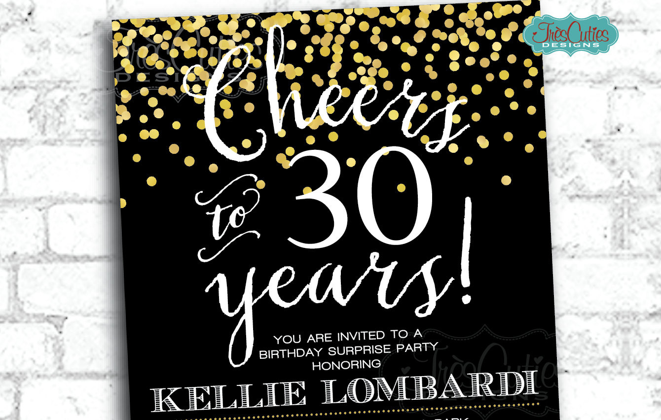 words for 30th birthday card ; words-for-30th-birthday-card-beautiful-30th-birthday-invitation-quotes-inspirational-birthday-birthday-of-words-for-30th-birthday-card