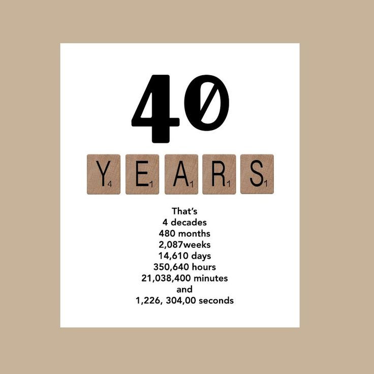 words for 30th birthday card ; words-for-30th-birthday-card-beautiful-506-best-diy-birthday-cardsampparty-ideas-images-on-pinterest-of-words-for-30th-birthday-card
