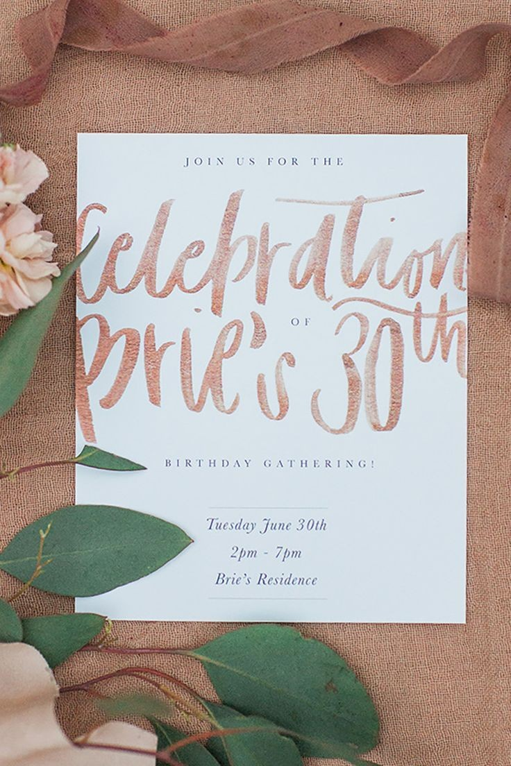 words for 30th birthday card ; words-for-30th-birthday-card-unique-30th-birthday-celebration-dripping-in-florals-of-words-for-30th-birthday-card