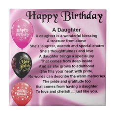 words for a 30th birthday card ; 0e91808715146d58c1a3f6d523fc591e--step-daughter-poems-step-daughters