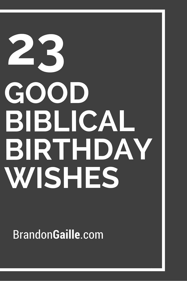 words for a 30th birthday card ; 381f72fb05848fcbadfb59e29cf153f3--birthday-verses-birthday-sayings