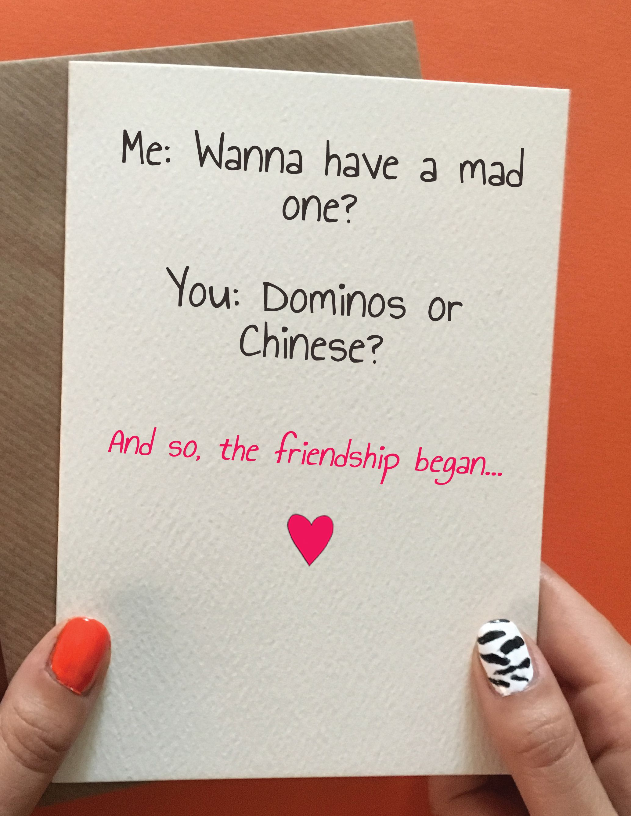 write best friends birthday card ; 3b630bf44d59f1155a10af0b9d7c4ace