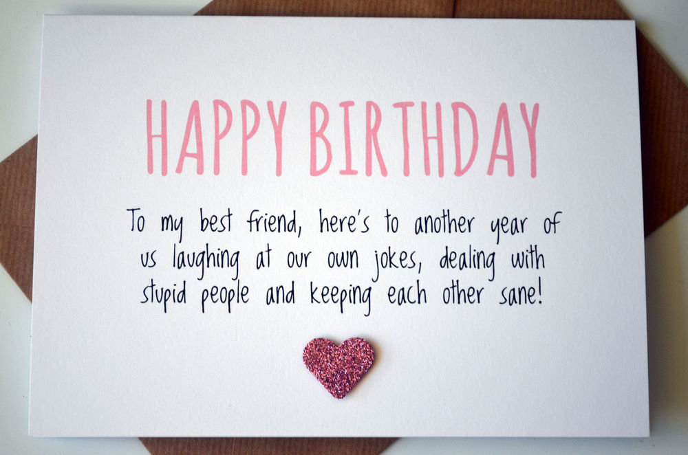 write best friends birthday card ; happy-birthday-card-to-my-best-friend-image-result-for-birthday-cards-for-best-friends-birthday