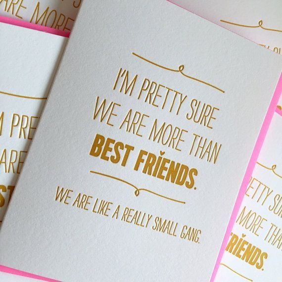 write best friends birthday card ; image-result-for-things-to-write-in-your-best-friends-birthday-card-inside-things-to-write-in-a-birthday-card