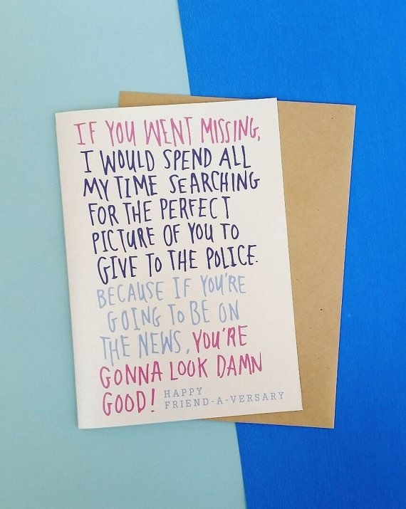 write best friends birthday card ; image-result-for-what-to-write-in-a-birthday-card-for-a-friend-inside-diy-birthday-card-ideas-for-best-friend