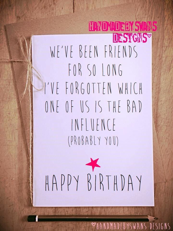 write best friends birthday card ; what-to-write-in-best-friends-birthday-card-beautiful-56-best-birthday-images-on-pinterest-of-what-to-write-in-best-friends-birthday-card