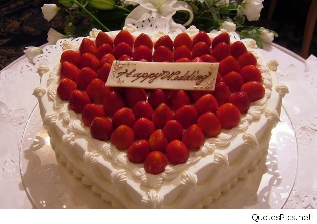 www happy birthday cake wallpaper ; Happy-Birthday-Cake-Of-Heart-HD-Wallpaper