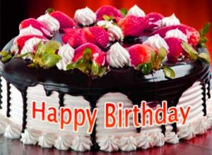www happy birthday cake wallpaper ; cake-images-300x219