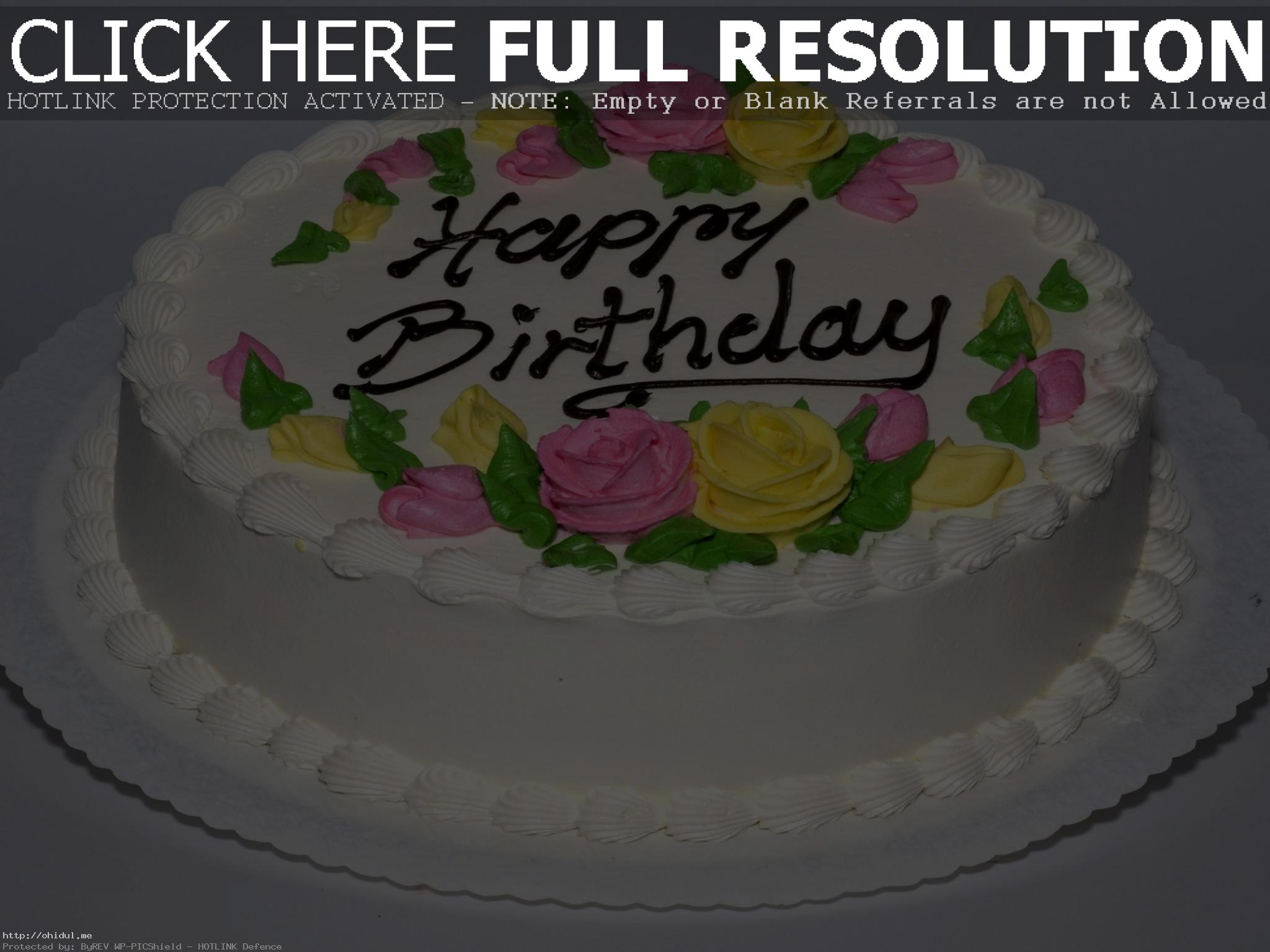 www happy birthday cake wallpaper ; wallpapers-happy-birthday-cake-wallpaper-cave-fine-bday