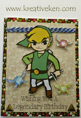 zelda birthday card printable ; c34855214583c180ca18d1b49b31f296
