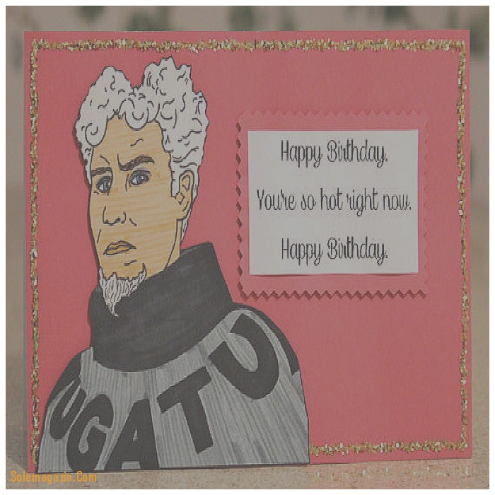 zoolander birthday card ; zoolander-birthday-card-best-of-items-similar-to-zoolander-so-hot-right-now-birthday-card-on-etsy-of-zoolander-birthday-card