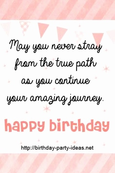 1 year old birthday card verses ; 1-year-old-birthday-card-sayings-fresh-birthday-quotes-son-in-law-bing-card-verses-of-1-year-old-birthday-card-sayings