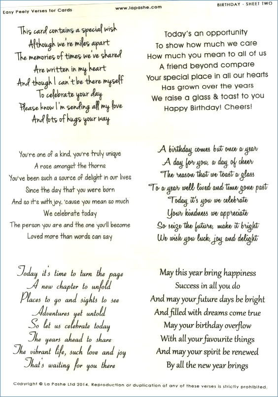 1 year old birthday card verses ; 16-lovely-nephew-birthday-card-verses-of-birthday-card-for-nephew-what-to-write