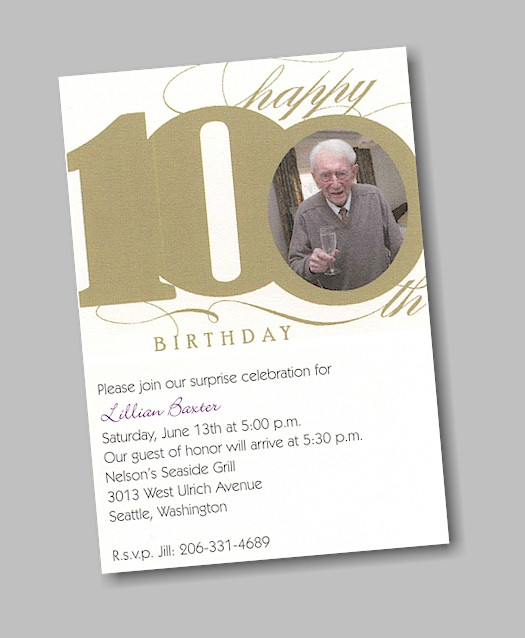 100th birthday card ideas ; 100th-birthday-invitations-completed-with-attractive-appearance-in-your-Birthday-Invitation-Cards-invitation-card-design-6