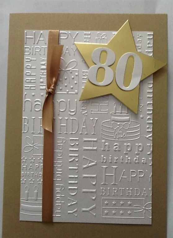 100th birthday card ideas ; 90th-birthday-card-ideas-amsbe-free-80th-90th-and-100th-birthday-cards-ecards-fyi-80th